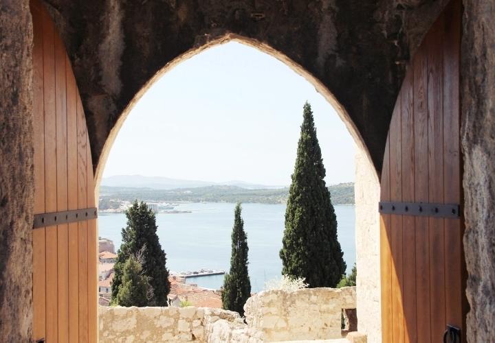 la-souris-coquette-blog-mode-voyage-séjour-croatie-22