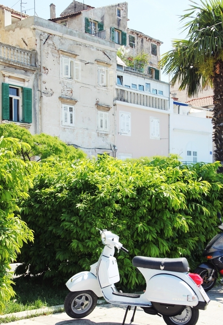 la-souris-coquette-blog-mode-voyage-séjour-croatie-23