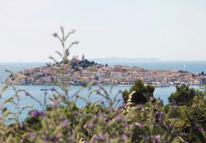 la-souris-coquette-blog-mode-voyage-séjour-croatie-25