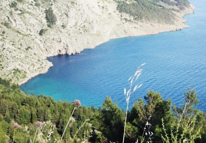 la-souris-coquette-blog-mode-voyage-séjour-croatie-27