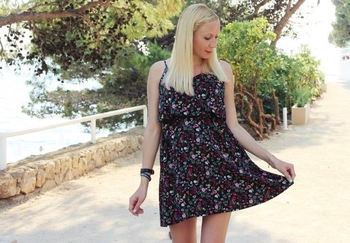 la-souris-coquette-blog-mode-voyage-séjour-croatie-29