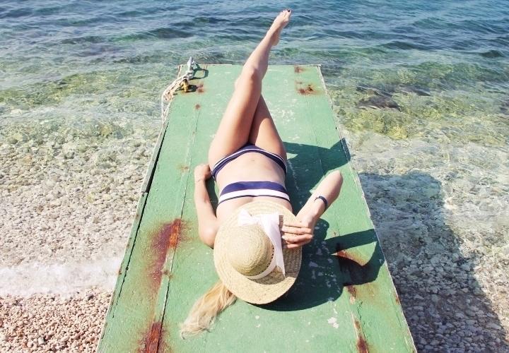 la-souris-coquette-blog-mode-voyage-séjour-croatie-32