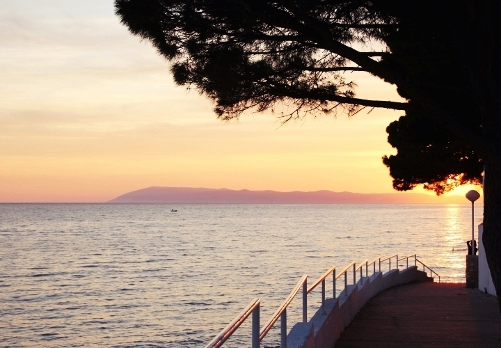 la-souris-coquette-blog-mode-voyage-séjour-croatie-5