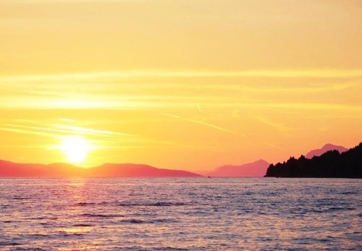 la-souris-coquette-blog-mode-voyage-séjour-croatie-6