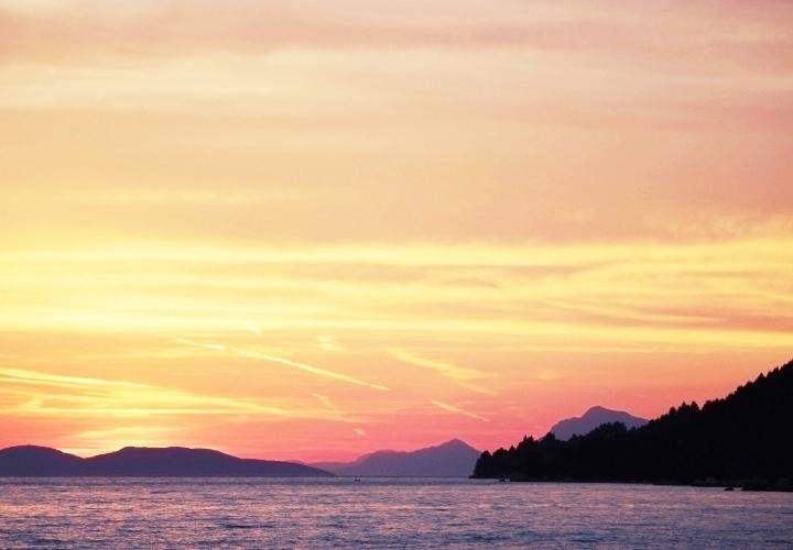 la-souris-coquette-blog-mode-voyage-séjour-croatie-9