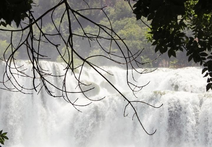la-souris-coquette-blog-mode-voyage-séjour-croatie-cascades-waterfalls-parc-krka-national-park-15