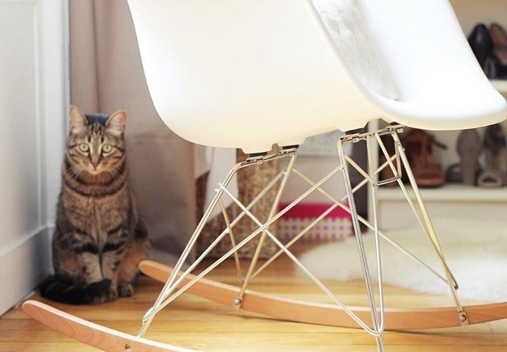 la-souris-coquette-blog-mode-décoration-home-1