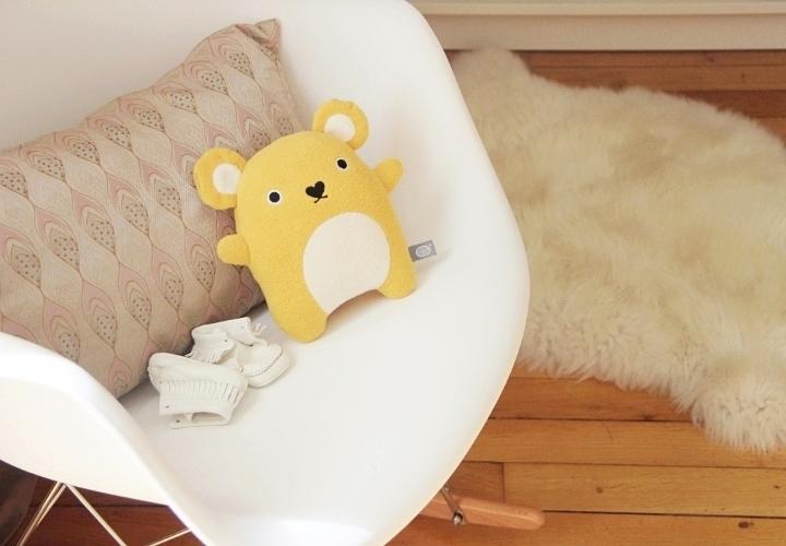 la-souris-coquette-blog-mode-décoration-home-4