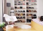 la-souris-coquette-blog-mode-décoration-home-shoesing-ikea11