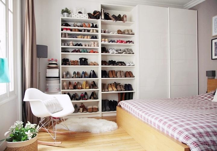 la-souris-coquette-blog-mode-décoration-home-shoesing-ikea12