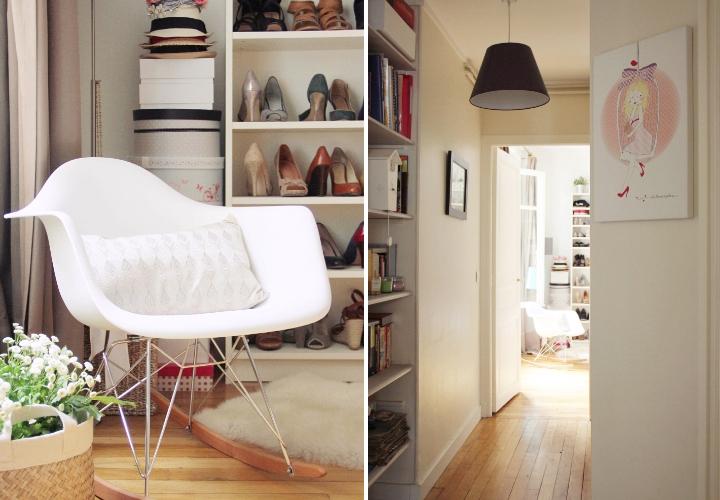 la-souris-coquette-blog-mode-décoration-home-shoesing-ikea13