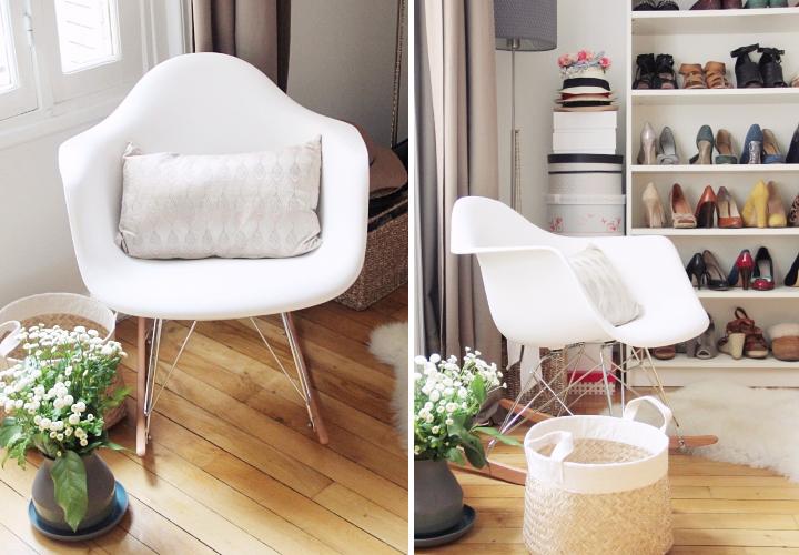 la-souris-coquette-blog-mode-décoration-home-shoesing-ikea14