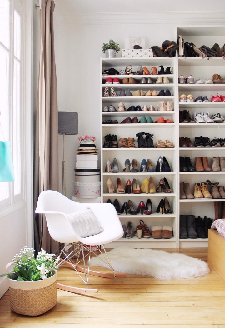 la-souris-coquette-blog-mode-décoration-home-shoesing-ikea6