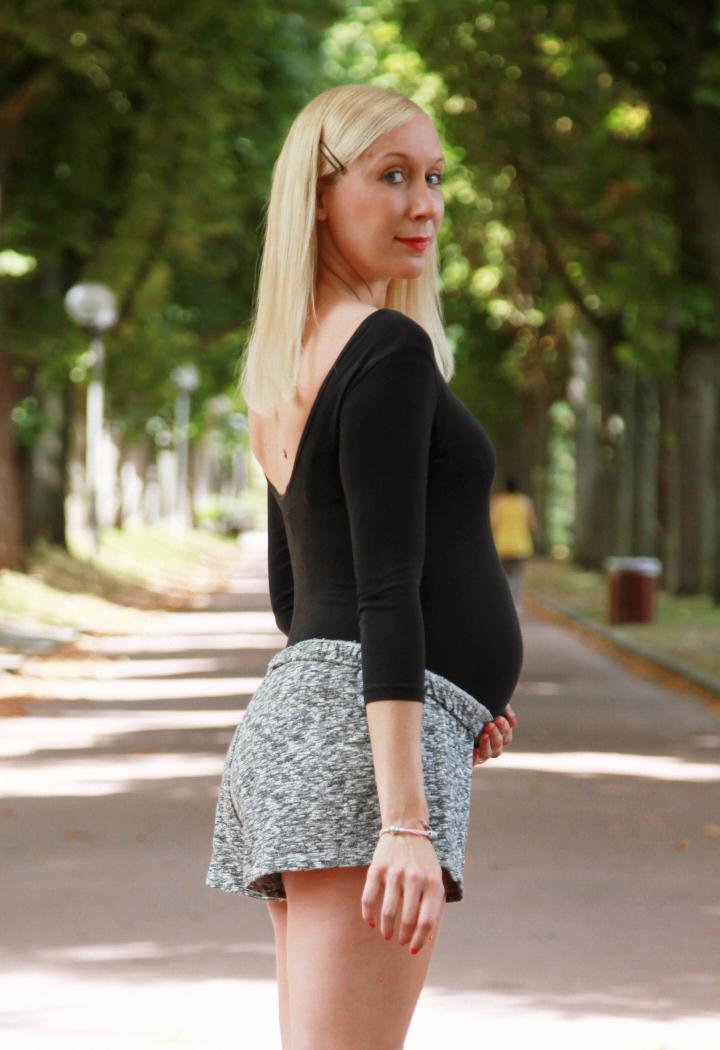 la-souris-coquette-blog-mode-enceinte-grossesse-30-semaines-tenue-zara-brandy-melville-11a (16)a