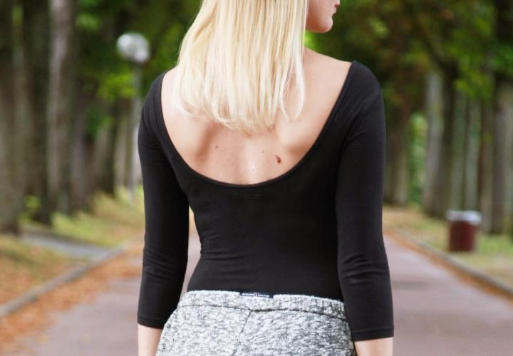 la-souris-coquette-blog-mode-enceinte-grossesse-30-semaines-tenue-zara-brandy-melville-5