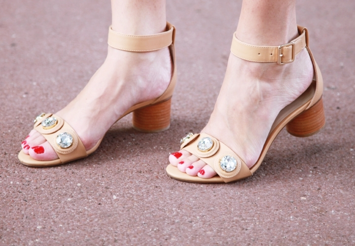 la-souris-coquette-blog-mode-enceinte-grossesse-30-semaines-tenue-zara-brandy-melville-7