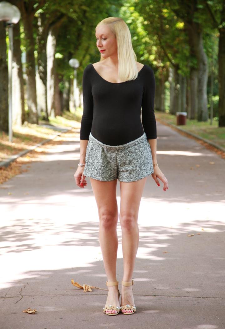la-souris-coquette-blog-mode-enceinte-grossesse-30-semaines-tenue-zara-brandy-melville-9