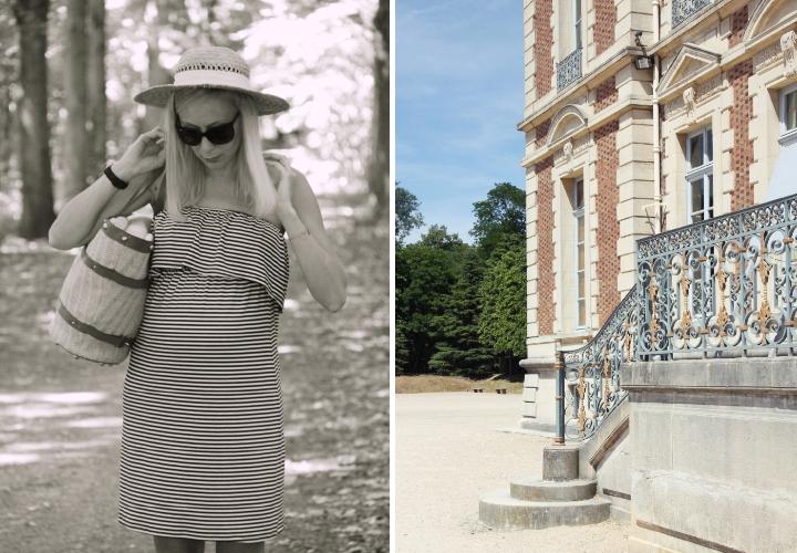 la-souris-coquette-blog-mode-parc-sceaux-16
