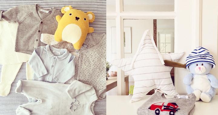 la-souris-coquette-grossesse-blog-mode-30-semaines-enceinte1