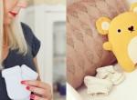 la-souris-coquette-grossesse-blog-mode-30-semaines-enceinte2