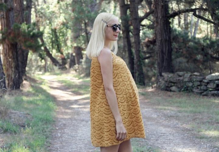 la-souris-coquette-blog-mode-enceinte-grossesse-35-semaines-robe-ba&sh-dentelle-10