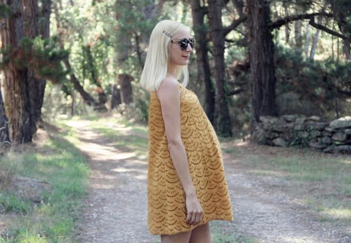 la-souris-coquette-blog-mode-enceinte-grossesse-35-semaines-robe-bash-dentelle-102