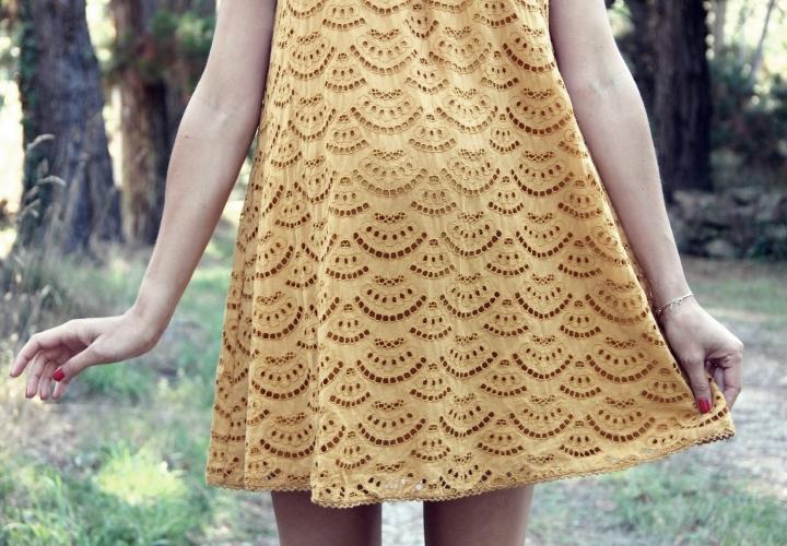 la-souris-coquette-blog-mode-enceinte-grossesse-35-semaines-robe-ba&sh-dentelle-12