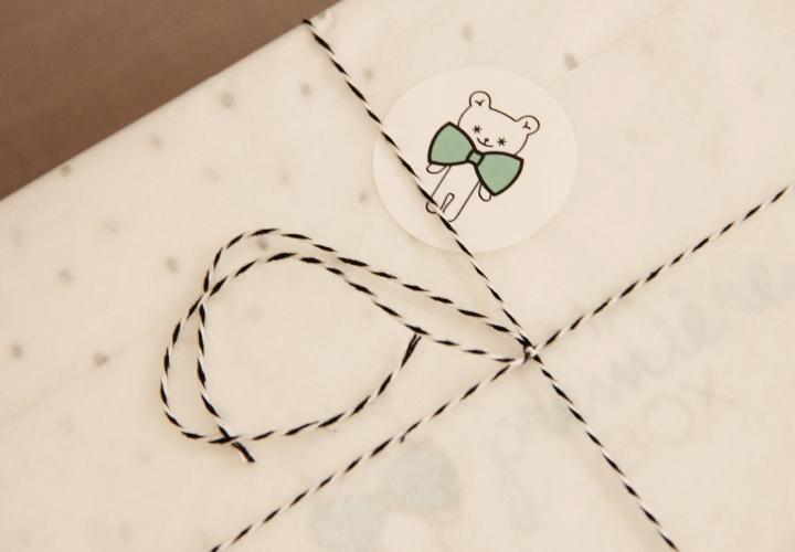 la-souris-coquette-blog-mode-enceinte-grossesse-bébé-ma-première-box-peluche-1