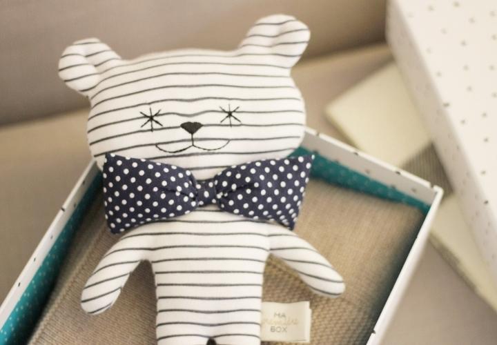 la-souris-coquette-blog-mode-enceinte-grossesse-bébé-ma-première-box-peluche-10