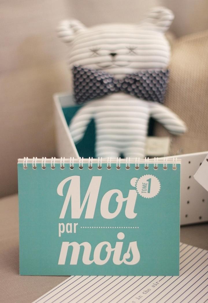 la-souris-coquette-blog-mode-enceinte-grossesse-bébé-ma-première-box-peluche-5