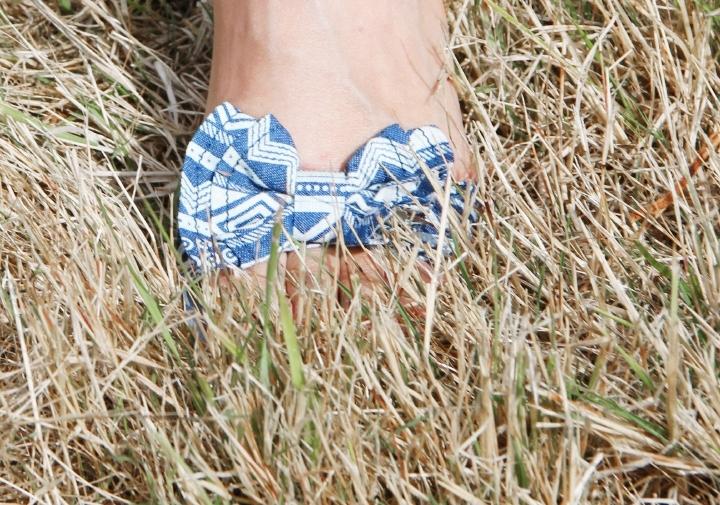 la-souris-coquette-blog-mode-robe-bateaux-kiabi-enceinte-grossesse-36-semaines-4