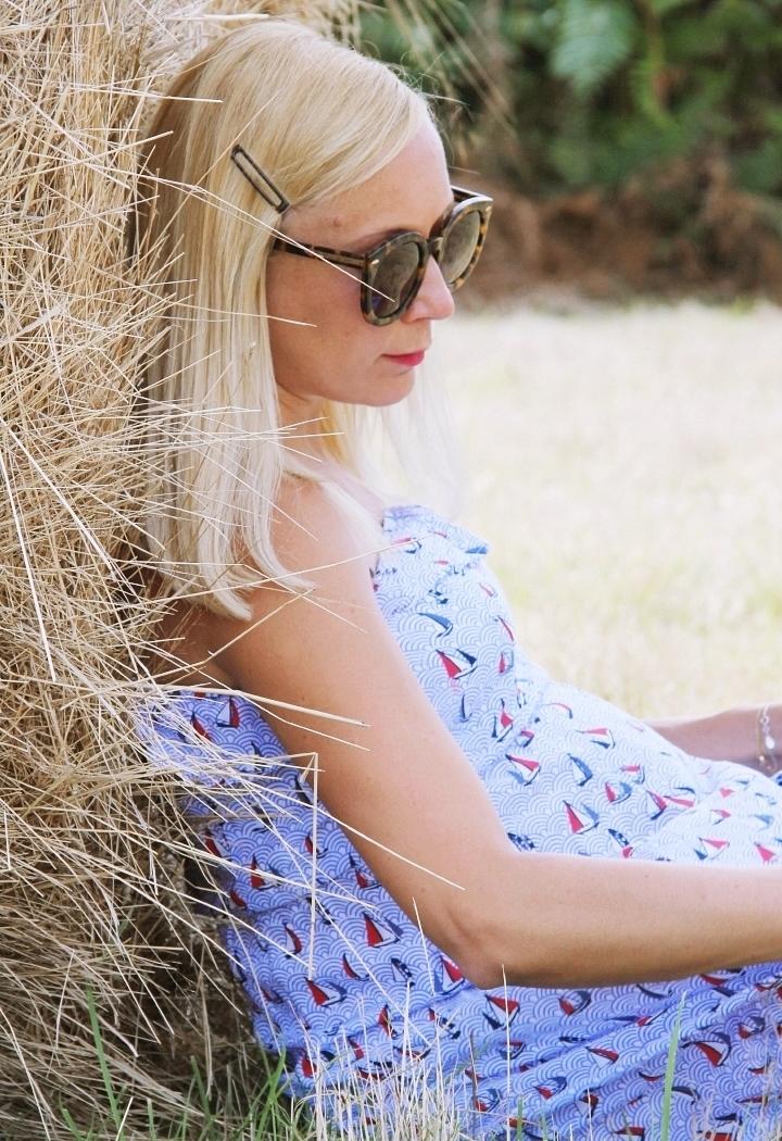 la-souris-coquette-blog-mode-robe-bateaux-kiabi-enceinte-grossesse-36-semaines-7