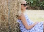 la-souris-coquette-blog-mode-robe-bateaux-kiabi-enceinte-grossesse-36-semaines-8