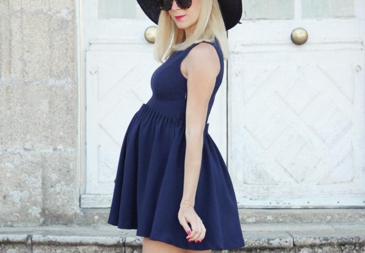 la-souris-coquette-blog-mode-see-u-soon-etam-brandy-melville-grossesse-enceinte-33-semaines-5
