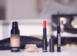 concours-maquillage-studiomakeup-giveway-blog-1