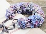la-souris-coquette-blog-mode-DIY-couronne-de-fleurs-hortensia-13