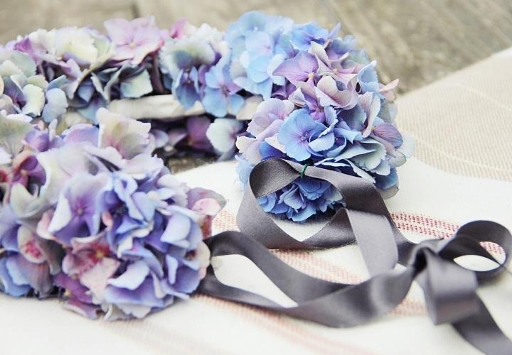 la-souris-coquette-blog-mode-DIY-couronne-de-fleurs-hortensia-14