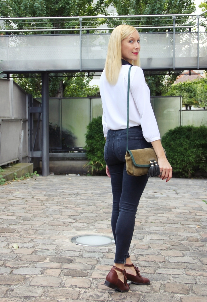 la-souris-coquette-blog-mode-claudie-pierlot-jonak-boyish-2