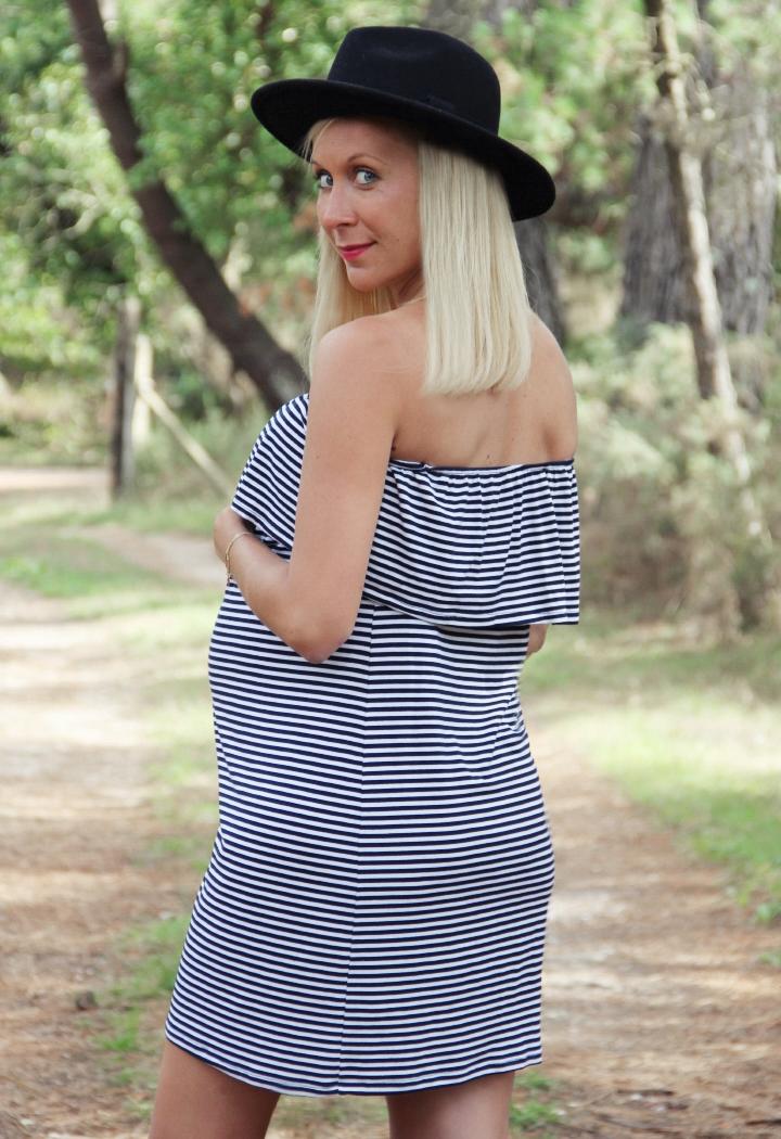la-souris-coquette-blog-mode-look-grossesse-36-semaines- envie-de-fraises-3