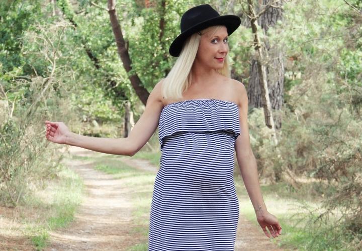la-souris-coquette-blog-mode-look-grossesse-36-semaines- envie-de-fraises-5