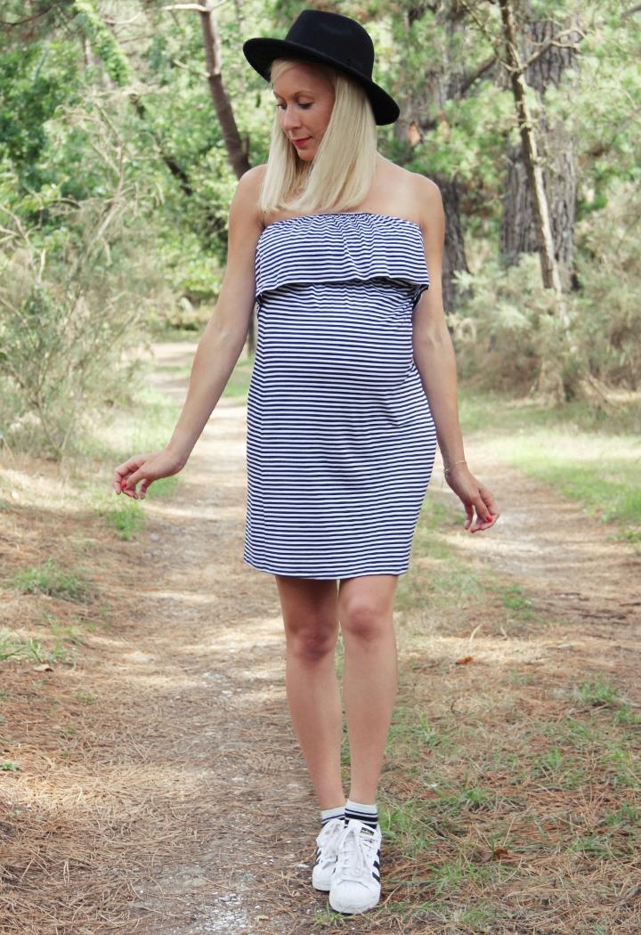la-souris-coquette-blog-mode-look-grossesse-36-semaines- envie-de-fraises-6