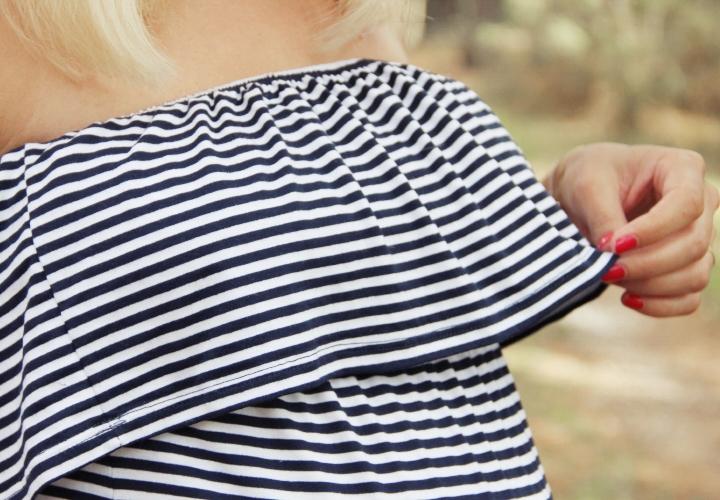 la-souris-coquette-blog-mode-look-grossesse-36-semaines- envie-de-fraises-9