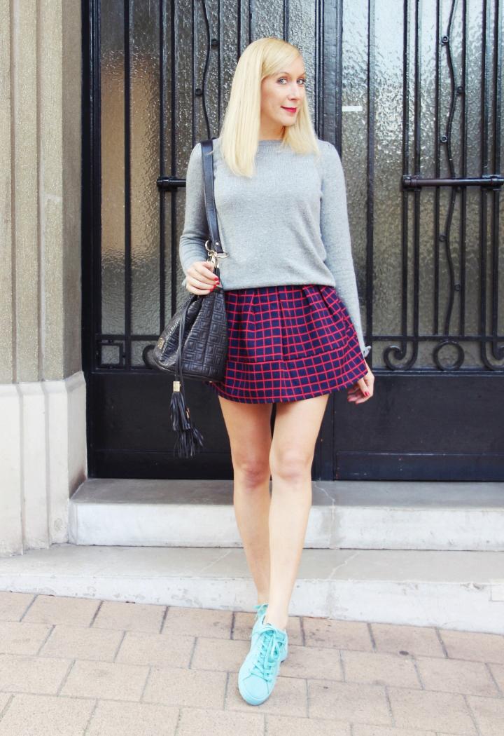 la-souris-coquette-blog-mode-mademoiselle-r-la-redoute-lancel-hummel-10