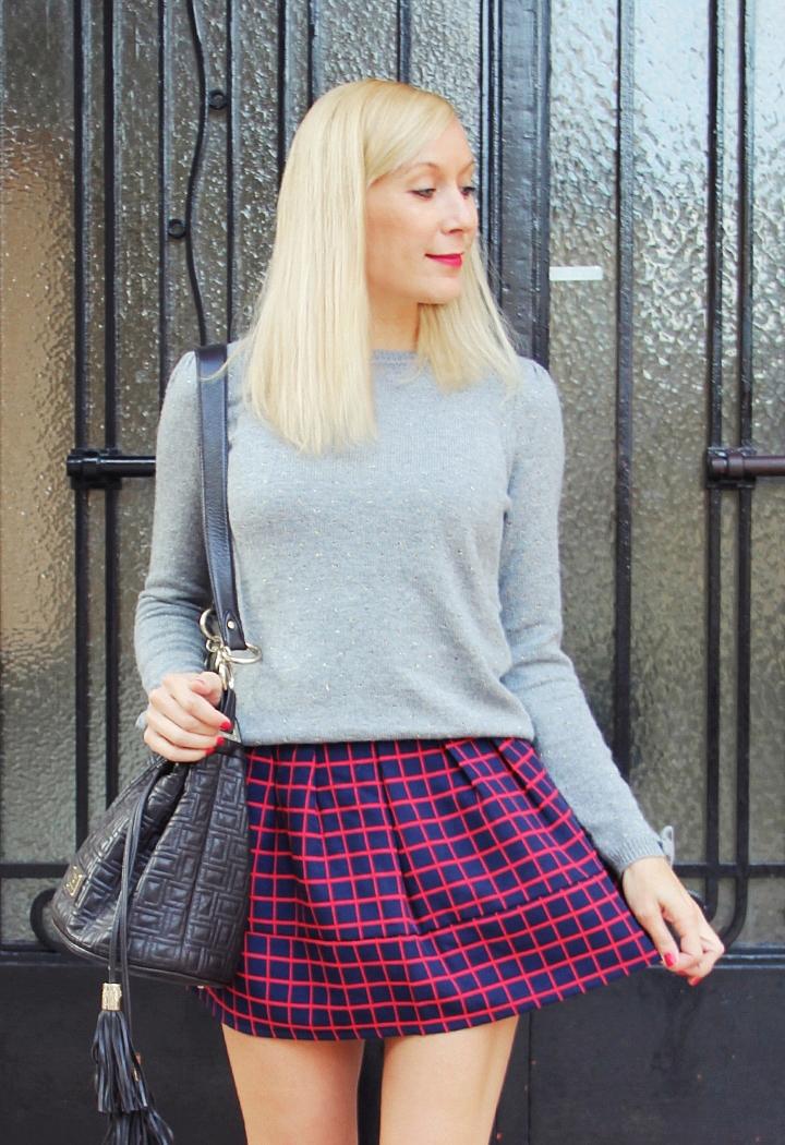 la-souris-coquette-blog-mode-mademoiselle-r-la-redoute-lancel-hummel-11