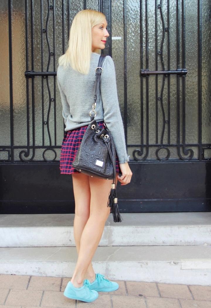 la-souris-coquette-blog-mode-mademoiselle-r-la-redoute-lancel-hummel-13