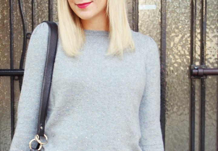 la-souris-coquette-blog-mode-mademoiselle-r-la-redoute-lancel-hummel-15
