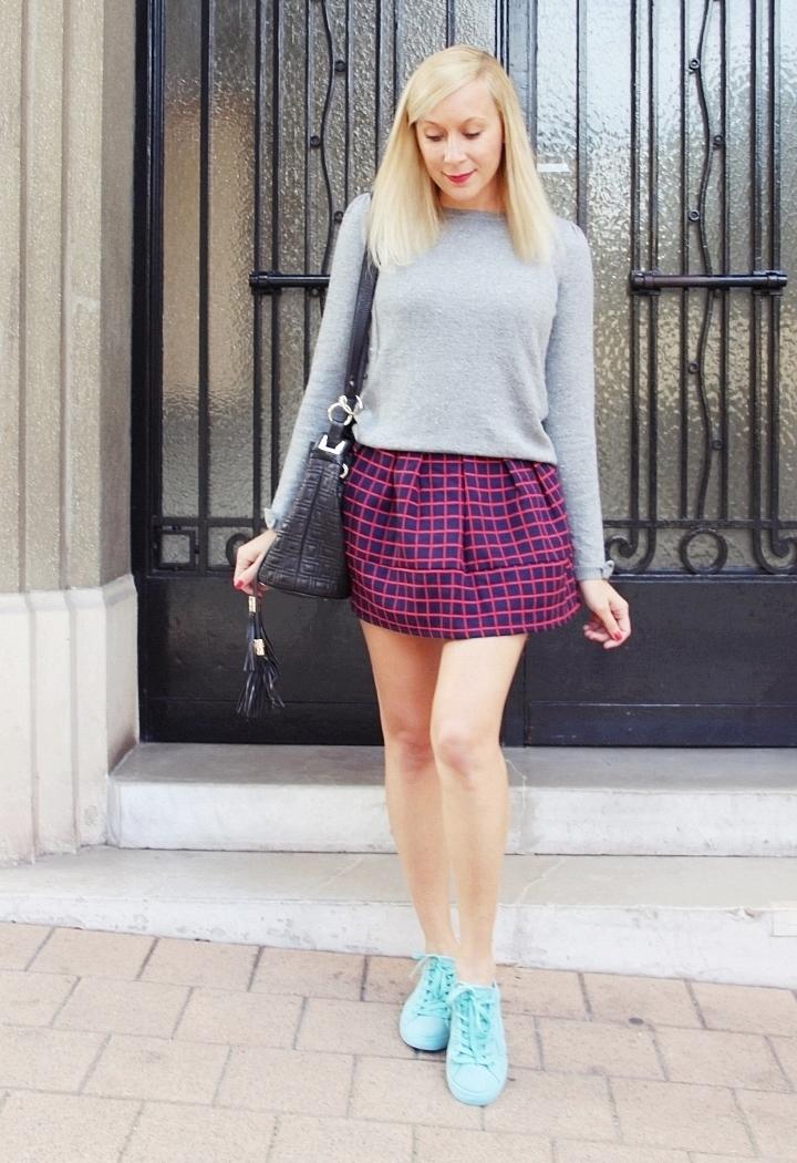 la-souris-coquette-blog-mode-mademoiselle-r-la-redoute-lancel-hummel-16