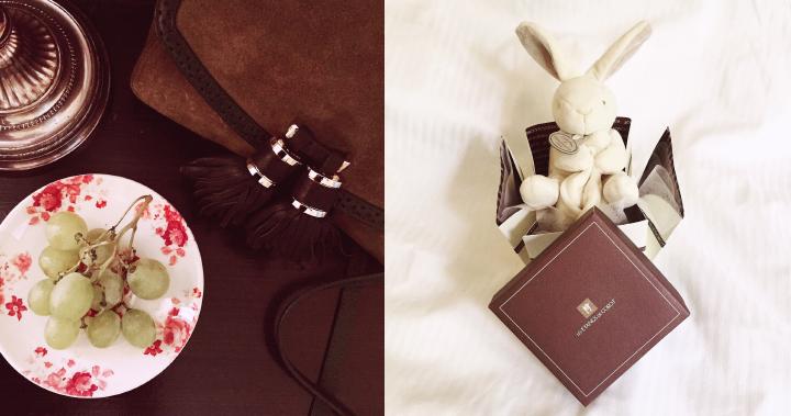 la-souris-coquette-caudalie-spa-etangs-de-corot-massage-femme-enceinte-26