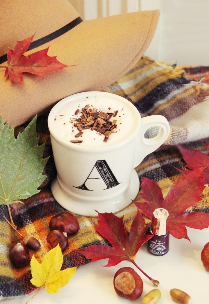 la souris coquette 10 raisons d'aimer l'automne 1