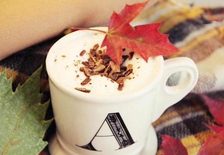 la souris coquette 10 raisons d'aimer l'automne 2